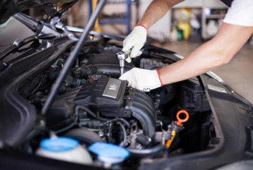 5 Signs That You Picked The Wrong Guy To Service Your Car
