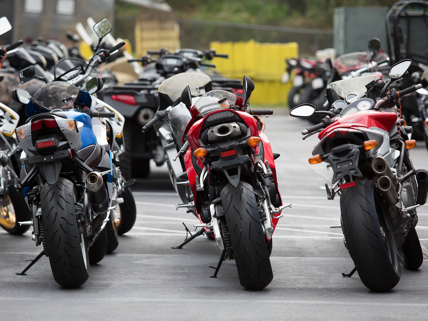 Check Out The Best Bike From TVS!