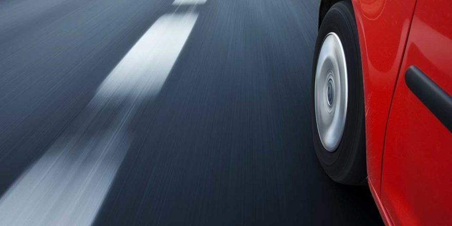 Points You Should Know about Four-Wheel Drive Vehicles