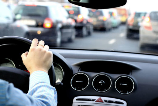 Preventing Drowsy Driving and Improving Memory