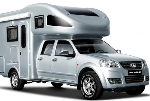 Rv Recommendations - To Buy From Utilised Motorhome Product Sales