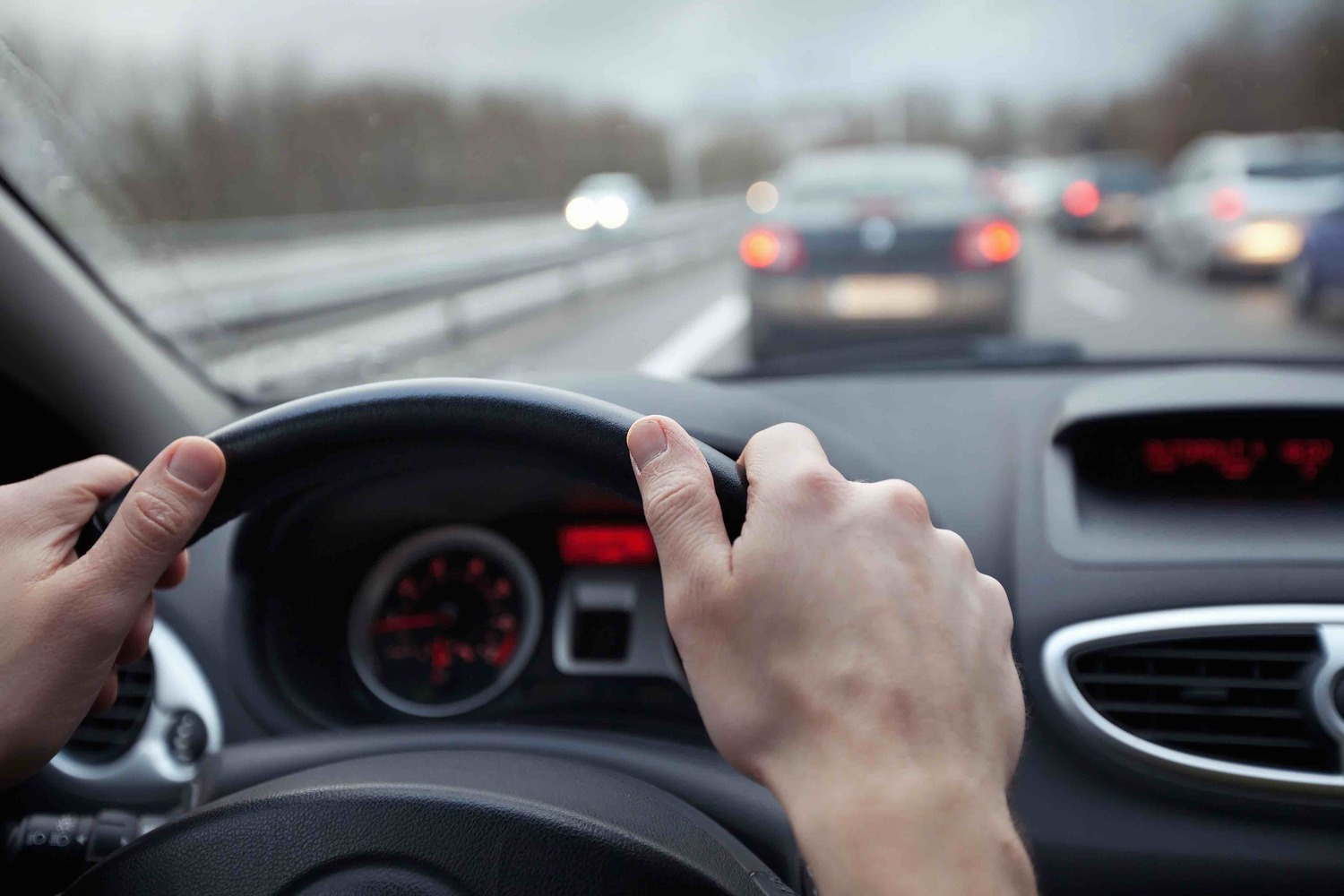 Tips to Help You Pass Your Driving Test