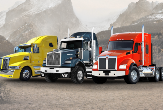 Top 5 Gifts for Truck Owners